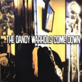 covers/395/dandy_warhols_come_down_dandy.jpg