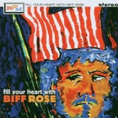 covers/395/fill_your_heart_with_819109.jpg