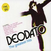 covers/395/greatets_hits_deodato.jpg