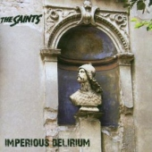 covers/395/imperious_delirium_819239.jpg