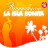 covers/395/la_isla_bonita_818779.jpg