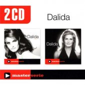 covers/395/master_serie_vol_1_2_dalida.jpg