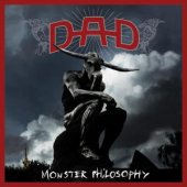 covers/395/monster_philosophy_dad.jpg