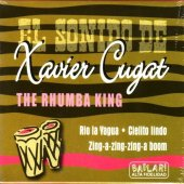 covers/395/rhumba_king_cugat.jpg