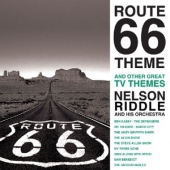 covers/395/route_66_other_great_818979.jpg