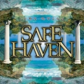 covers/395/safe_haven_819226.jpg