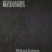 covers/395/withdrawal_syndromes_818952.jpg