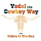 covers/395/yodel_the_cowboy_way_818981.jpg
