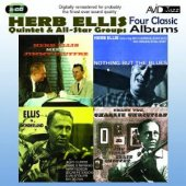 covers/396/4_classic_albums_ellis.jpg