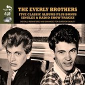 covers/396/5_classic_albums_plus_everly.jpg