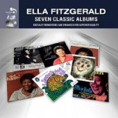 covers/396/7_classic_albums_fitzgerald.jpg