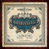covers/396/a_day_in_nashville_ford.jpg