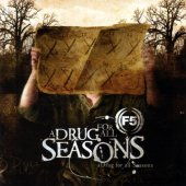 covers/396/a_drug_for_all_seasons_f5.jpg