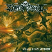 covers/396/chaos_reign_supreme_819427.jpg