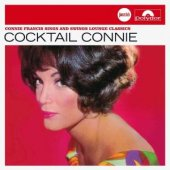 covers/396/cocktail_connie_francis.jpg