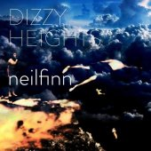 covers/396/dizzy_heights_finn.jpg