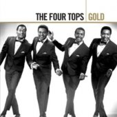 covers/396/gold_four.jpg