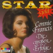 covers/396/gold_francis.jpg