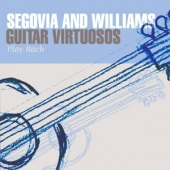 covers/396/guitar_virtuosos_play_819396.jpg