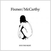 covers/396/into_the_night_fixmer.jpg