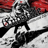 covers/396/kapitulation_2013_endstille.jpg