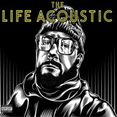 covers/396/life_acoustic_everlast.jpg