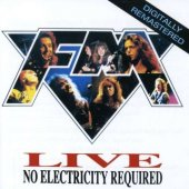 covers/396/live_no_electricity_required_fm.jpg