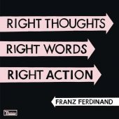 covers/396/right_thoughts_right_words_right_action_franz.jpg