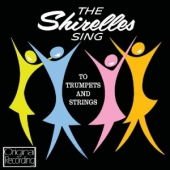 covers/396/sing_to_trumpets_and_819511.jpg