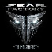 covers/396/the_industrialist_fear.jpg
