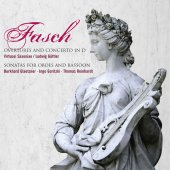 covers/396/virtuosi_saxoniaeovertures_and_fasch.jpg