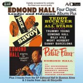 covers/397/3_classic_albums_plus_hall.jpg
