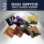 covers/397/8_classic_albums_gryce.jpg