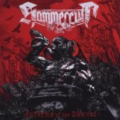 covers/397/anthems_of_the_damned_hammercult.jpg