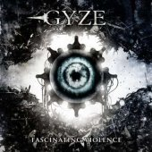 covers/397/ascinating_violence_gyze.jpg