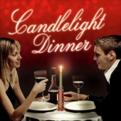 covers/397/candlelight_dinner_820422.jpg
