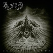 covers/397/colored_sands_gorguts.jpg