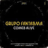 covers/397/comes_alive_grupo.jpg