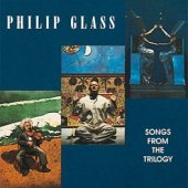 covers/397/glasssongs_from_the_trilogy_glass.jpg