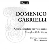 covers/397/hoffmannmodo_antiquocomplete_gabrielli.jpg