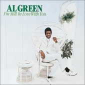 covers/397/im_still_in_love_with_you_green.jpg