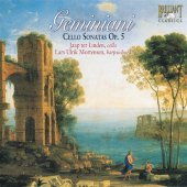 covers/397/linden6_sonat_pro_cello_a_geminiani.jpg