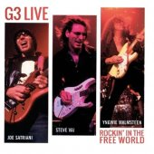 covers/397/liverockin_in_the_free_world_g3.jpg