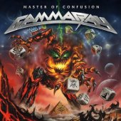 covers/397/master_of_confusion_gamma.jpg