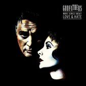 covers/397/more_songs_about_love_hate_godfathers.jpg