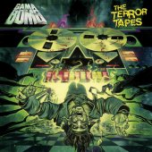covers/397/the_terror_tapes_gama.jpg