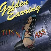 covers/397/titsn_ass_golden.jpg