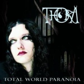 covers/397/total_world_paranoia_820514.jpg