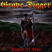 covers/397/tunes_of_war_grave.jpg