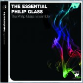 covers/397/vaessential_glass_glass.jpg